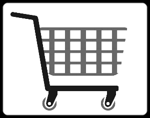 ecommercestrategy.png