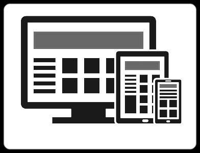 Website migration support
