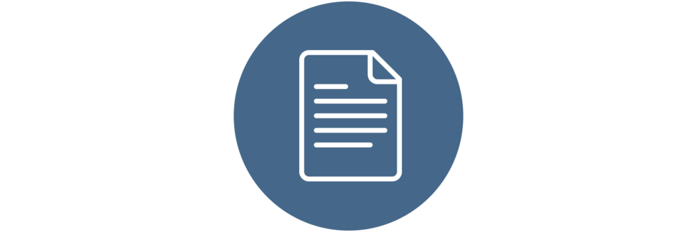 circle-document-icon.png