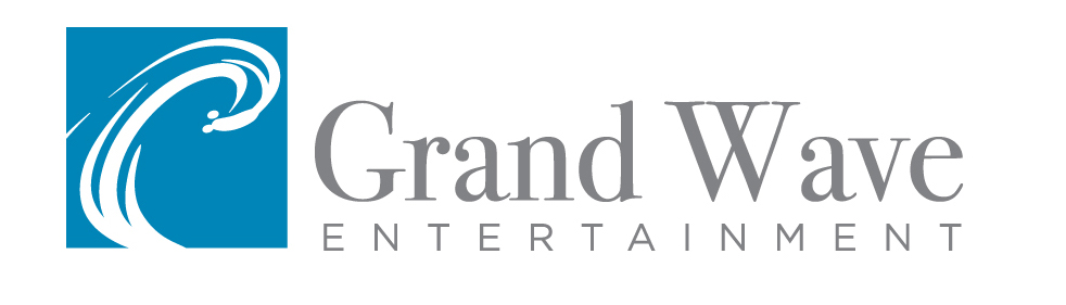 Grand Wave Entertainment Inc.