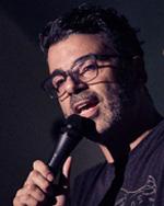 Phil Luzi