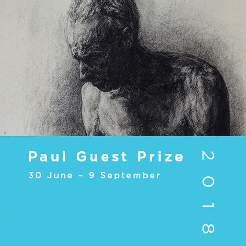 paul guest.jpg