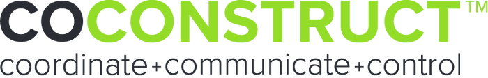 logo-primary[1].png