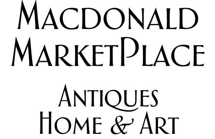 Macdonald MarketPlace