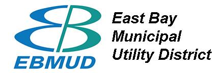 East-Bay-MUD-Logo-2x6.jpg
