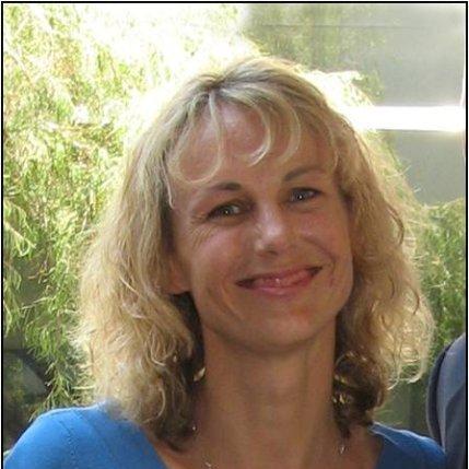 Fiona Sanchez