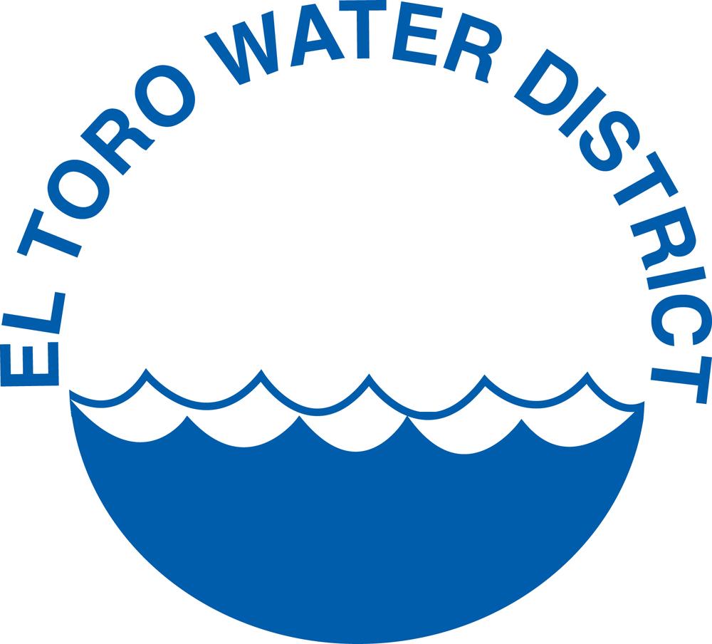 ETWD_Logo_286.jpg