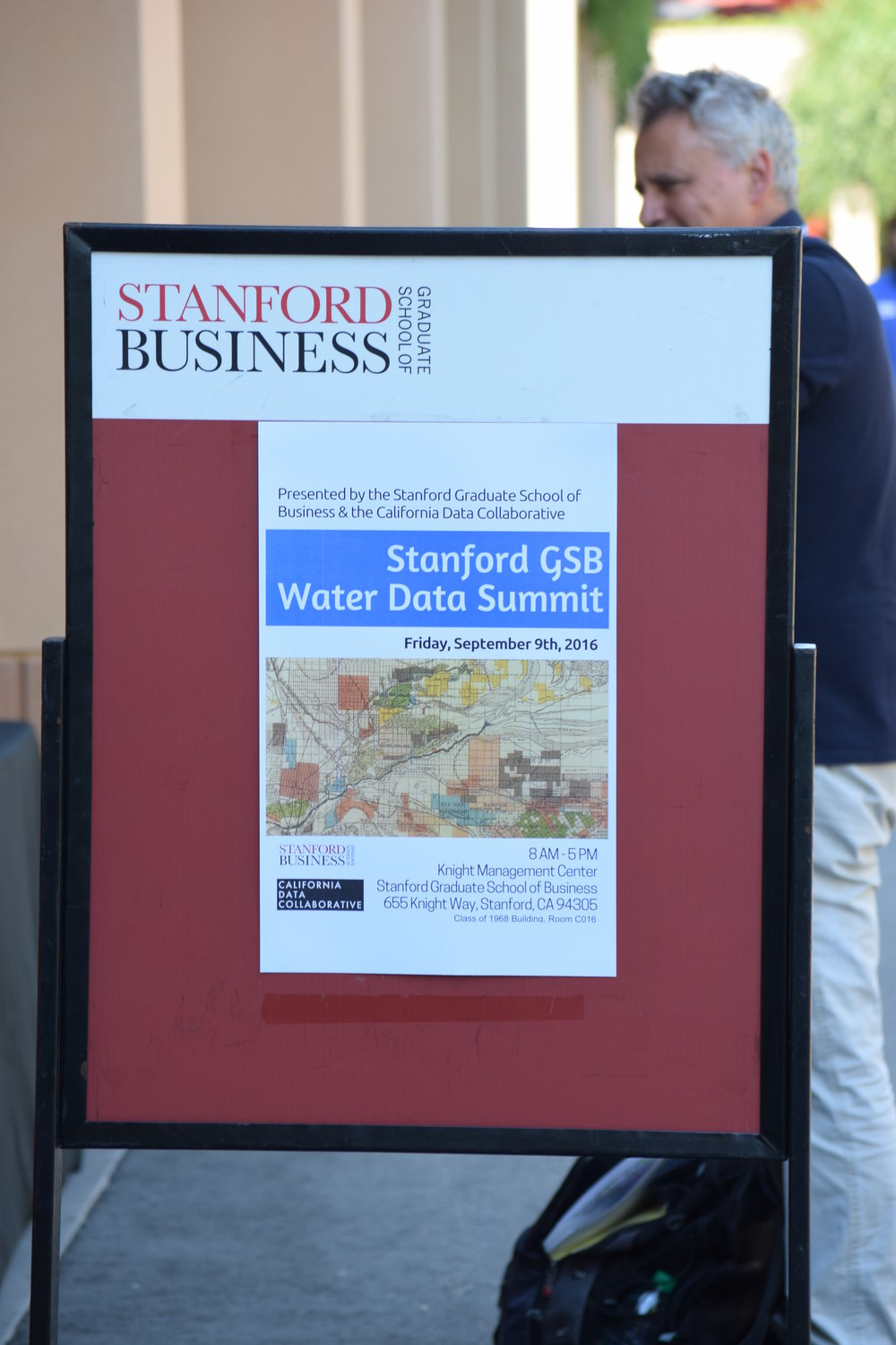Stanford Summit 142.JPG