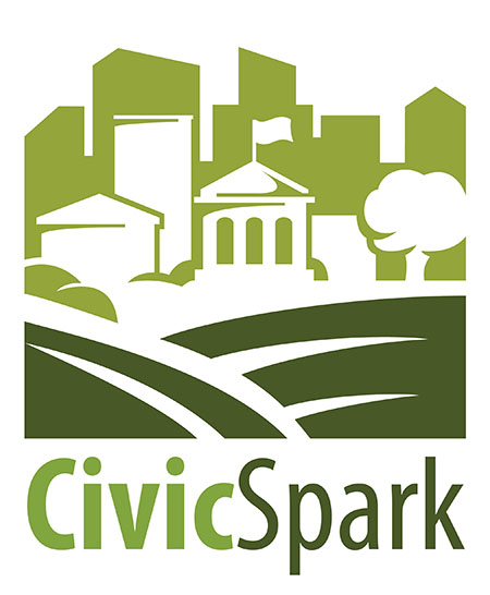 civicspark_logo_small.jpg
