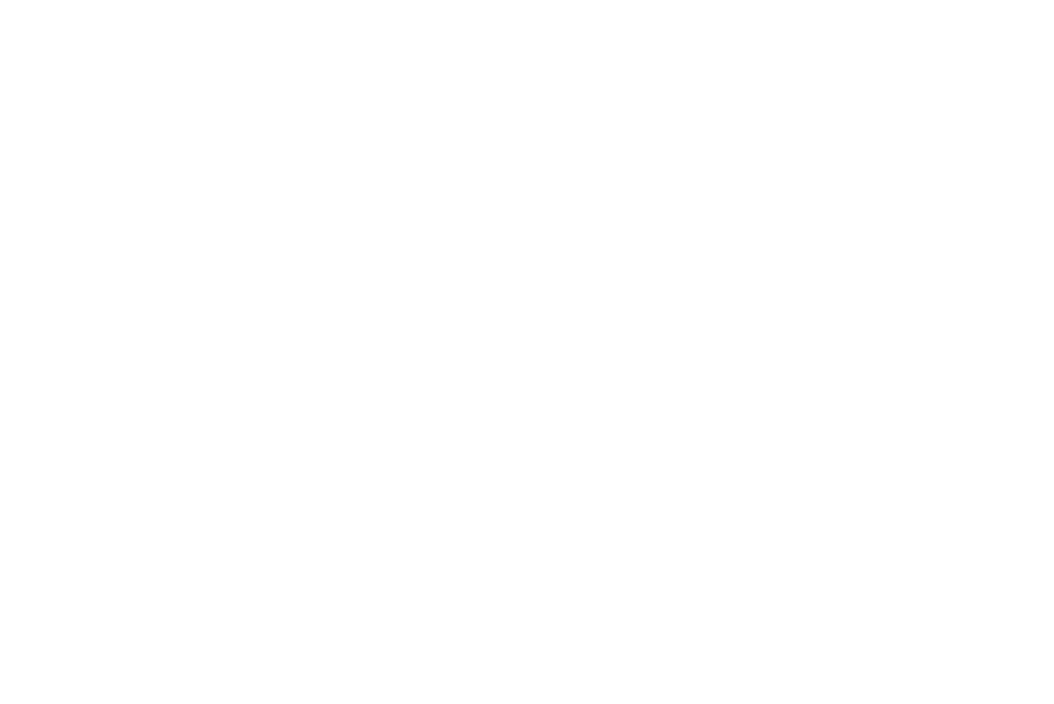 California Data Collaborative