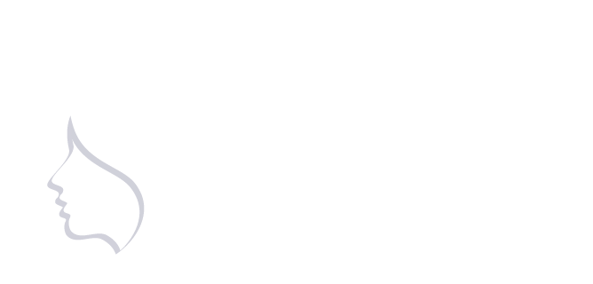 Job Openings - Women in Security and Privacy
