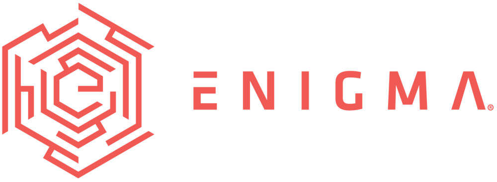 enigma-logo_red_tm_2000x733.png