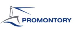 promontory.JPG