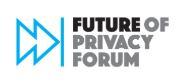 futureofprivacy.JPG