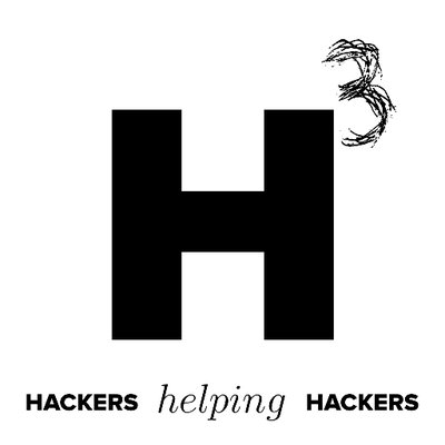 Hackers Helping Hackers Logo.jpeg