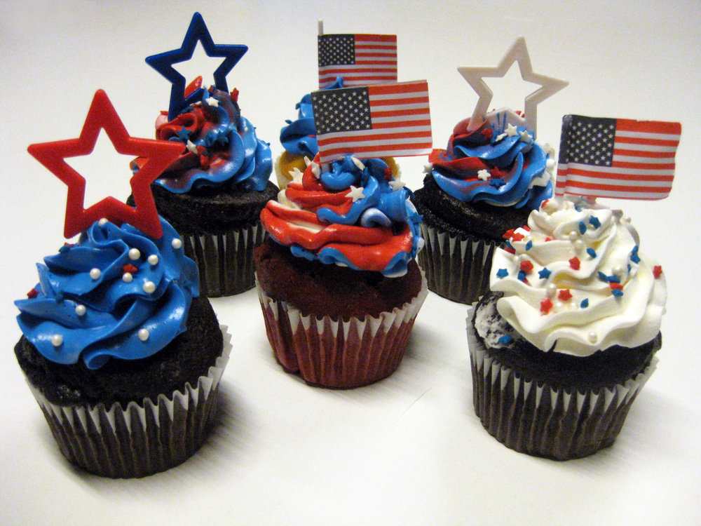 4th of July Cupcakes.jpg