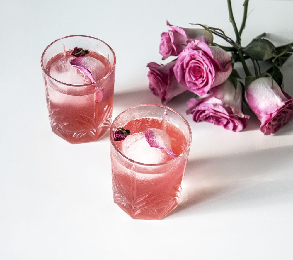 gypsy_rose_gimlet.jpg