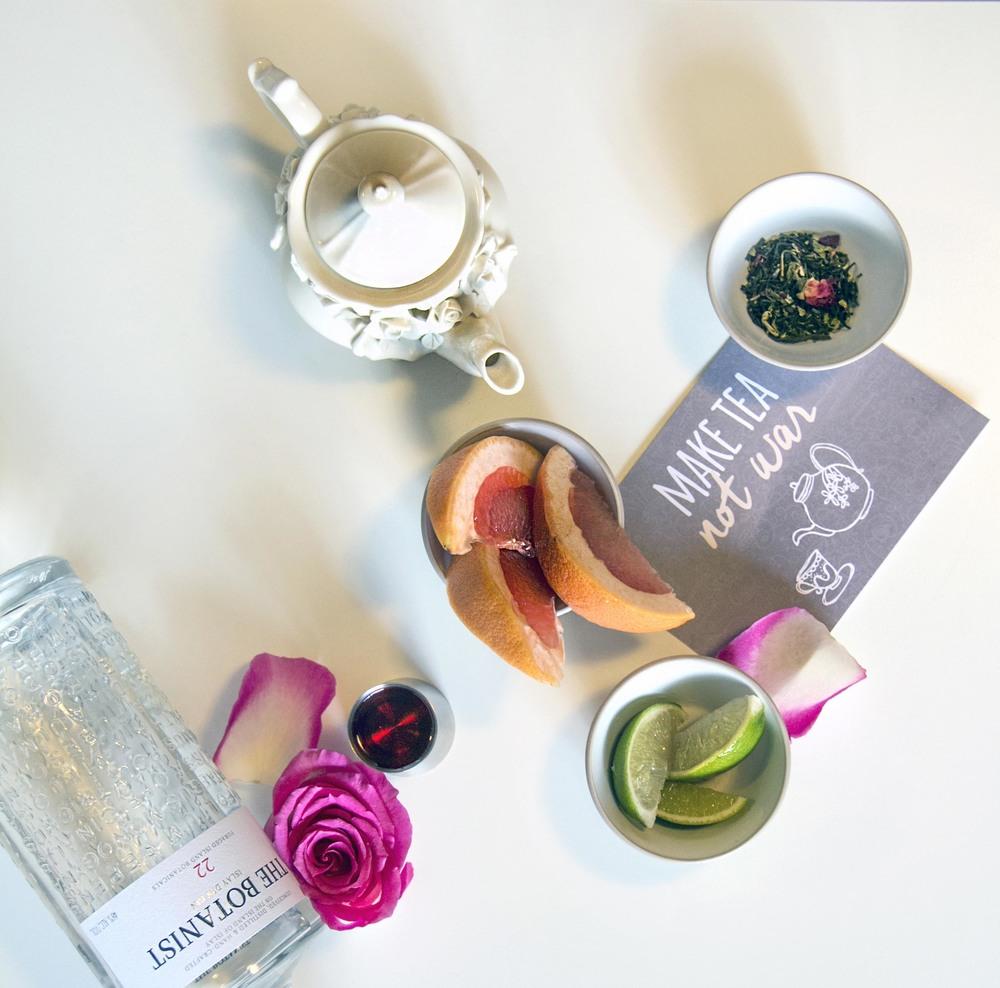 gypsy_rose_gimlet_ingredients_.jpg