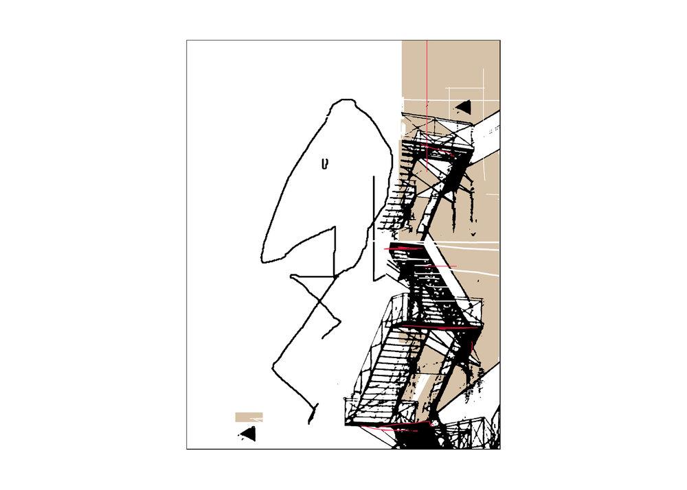 bokiki6.jpg