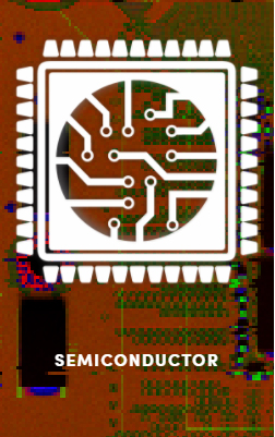 Copy of Semiconductor