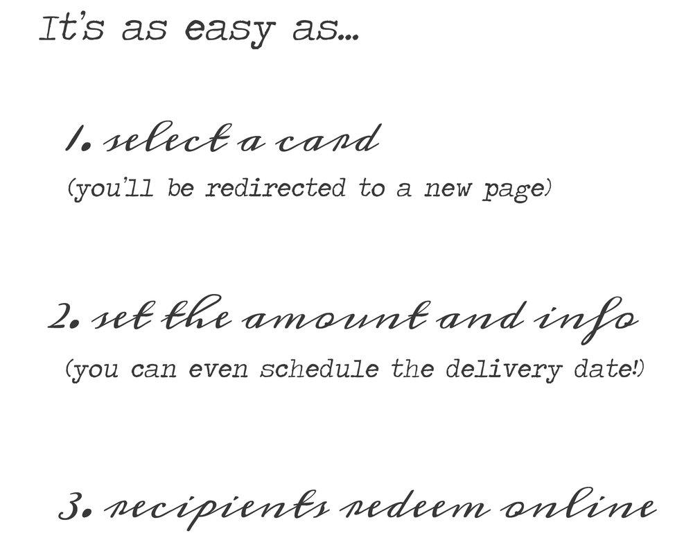 gift card steps.jpg