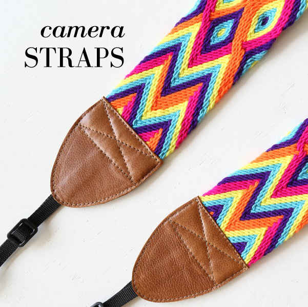 camera straps2.jpg