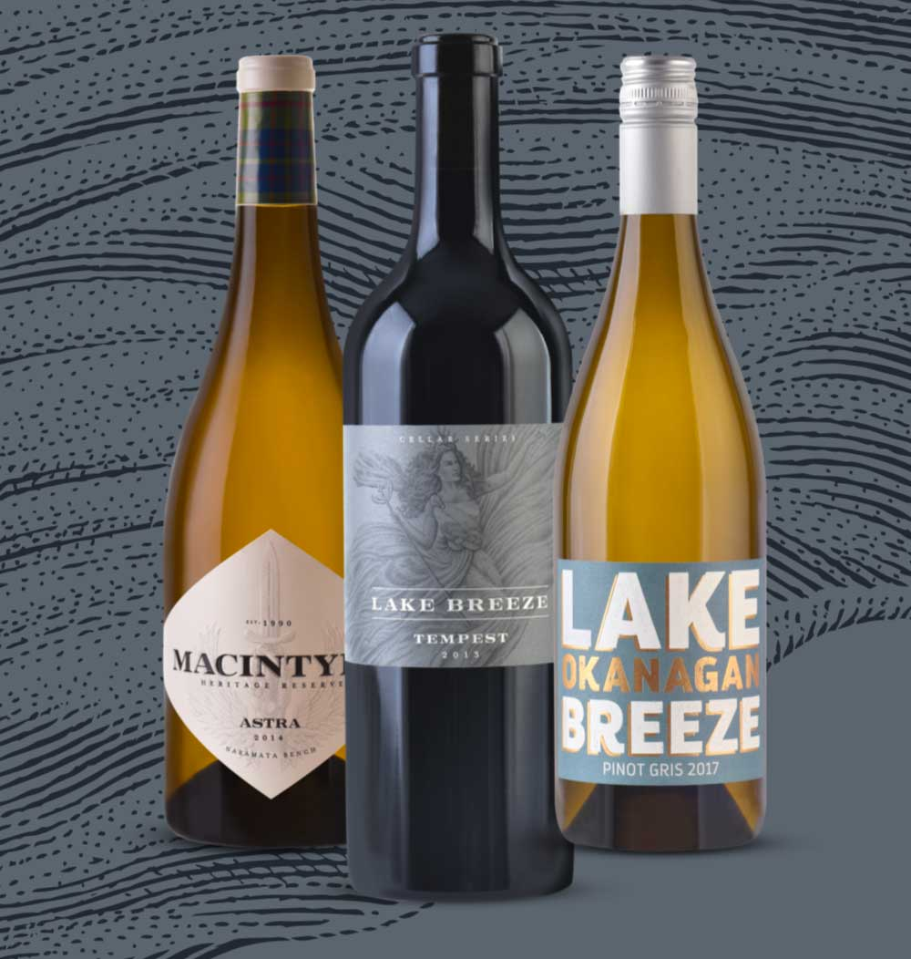 Lake-Breeze-Wines-1.jpg