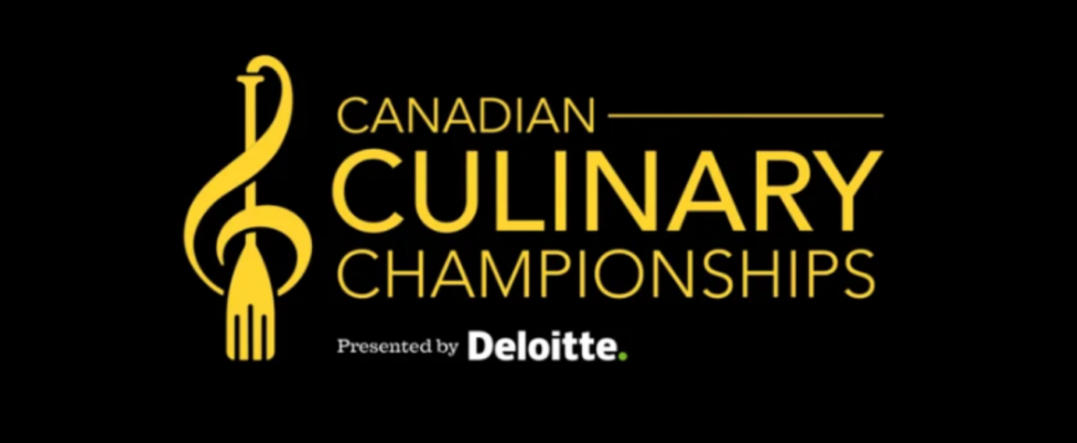 Culinary-Champs-Banner-977x402.png