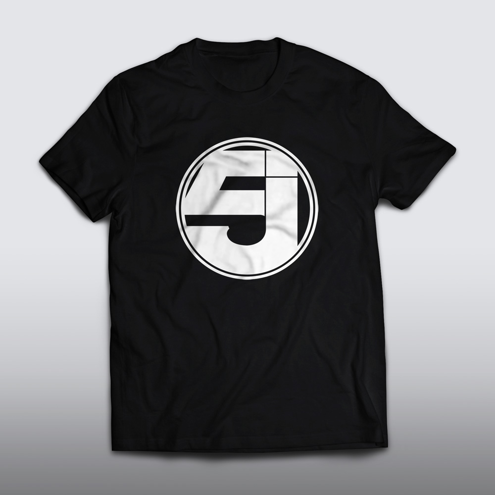 black-logo-shirt-front
