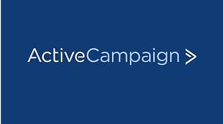 Active Campaign image