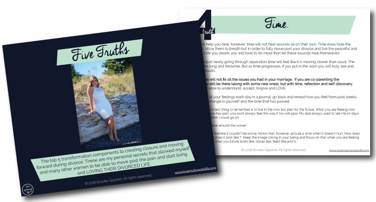 Brooke Booklet.png