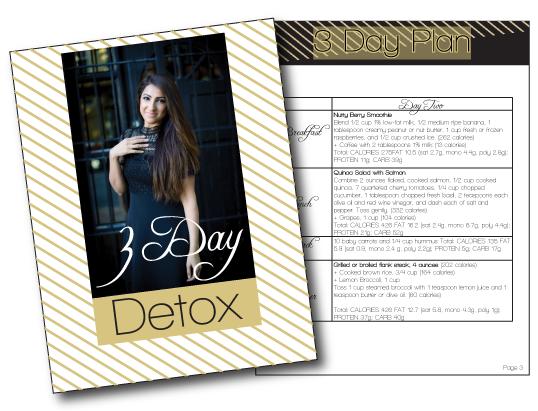 Farrah-Detox.png