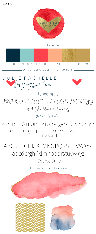 Julie-Brand-Guide-Final.png