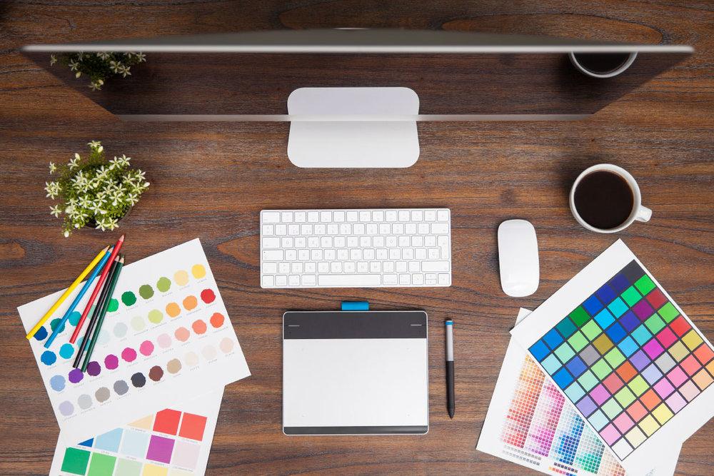 Design-Stock-Desk.jpg