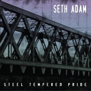 SteelTemperedPride_web.jpg