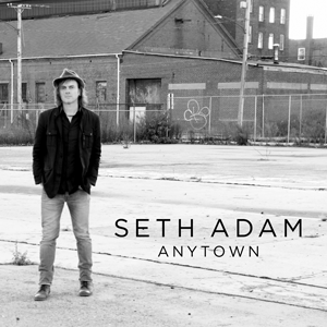 seth_adam_anytown_cover_300.png