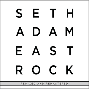 seth_adam_eastRock_remaster_cover_300.png