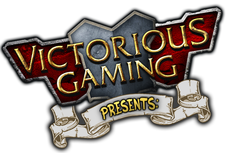 victorious gaming presents.png