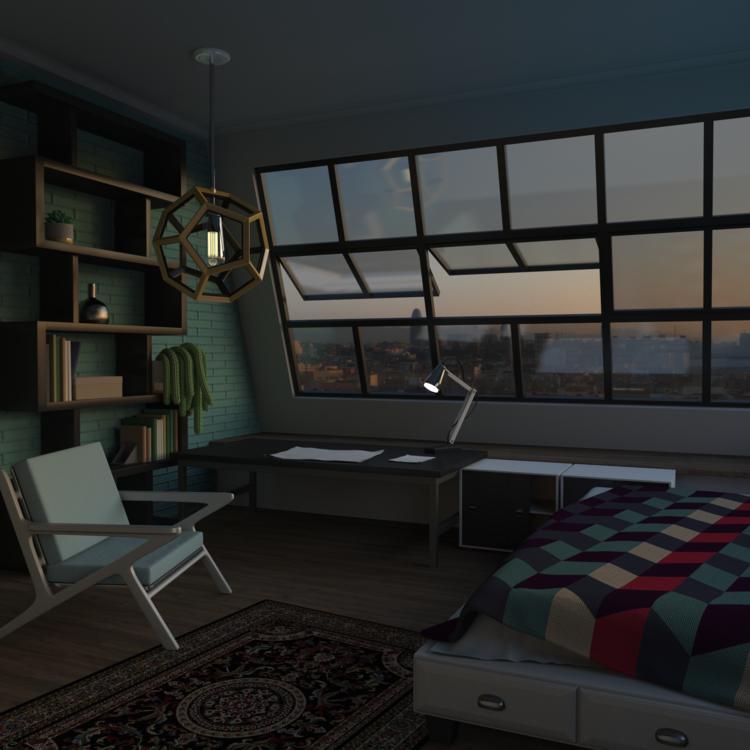 modern_apartmentPNG1.png