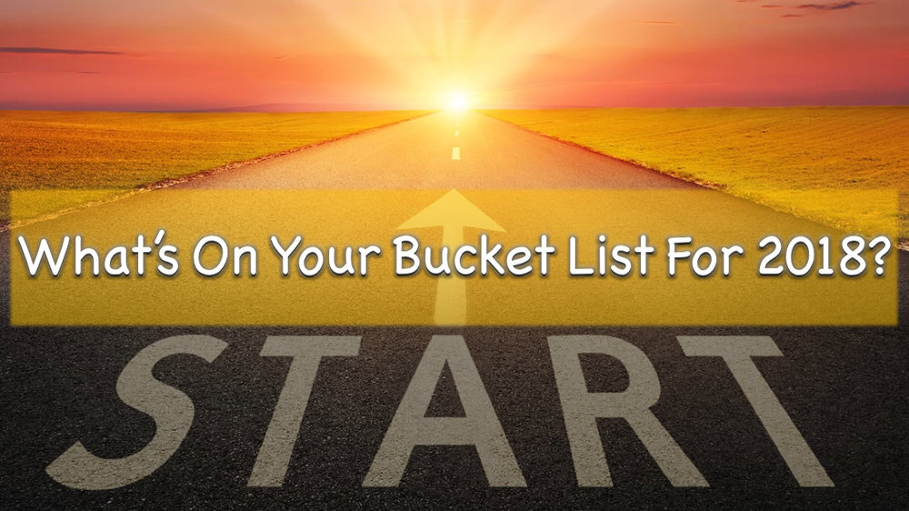 bucketlist2.jpg