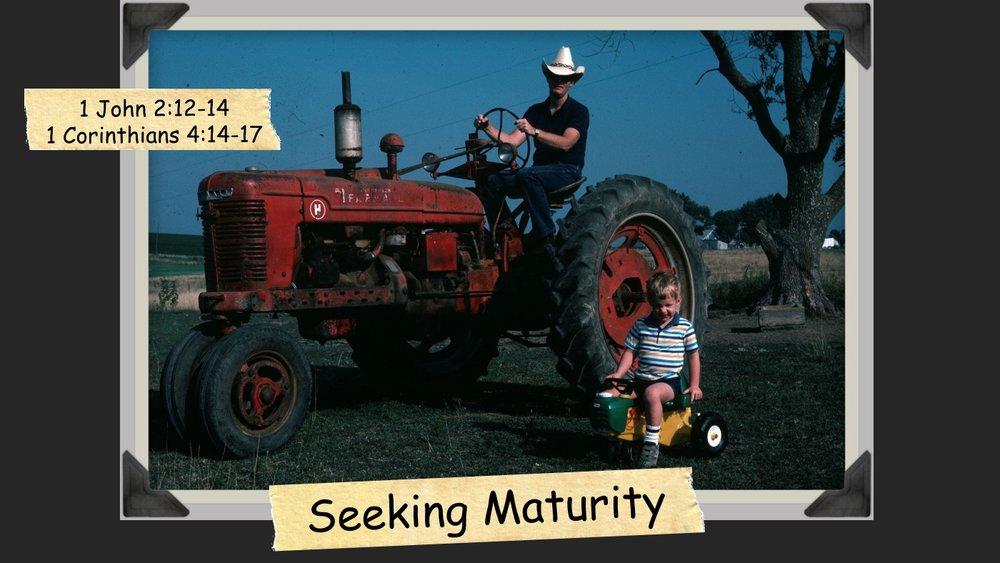 Seeking Maturity title.jpg
