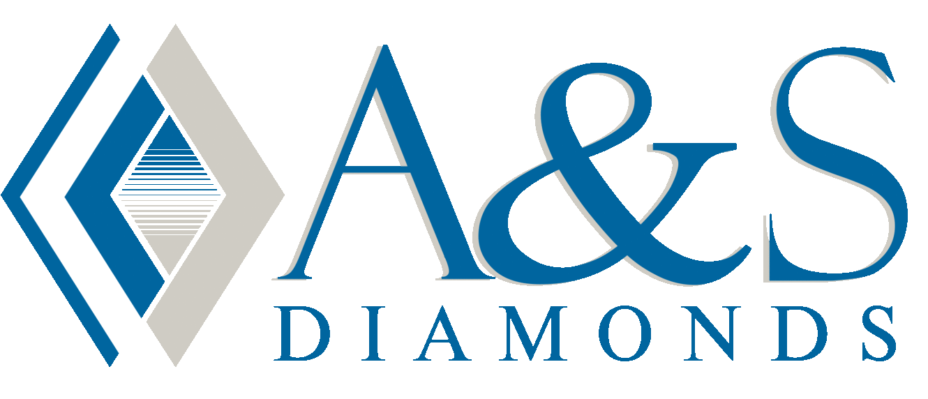 A & S Diamonds USA
