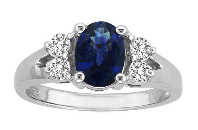 R4V1-8 Sapphire