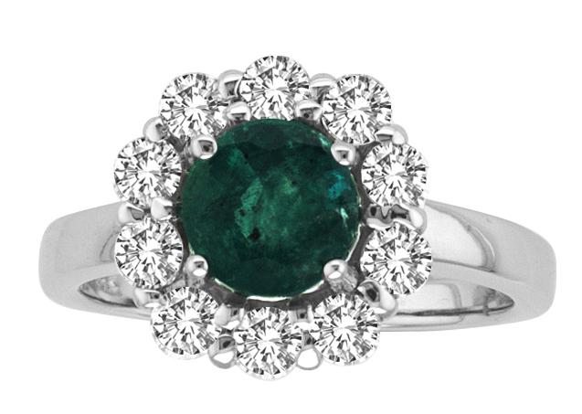 R10R1-7 Emerald