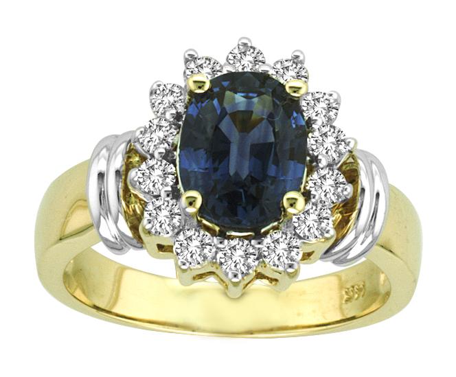 R14V1-9 Sapphire