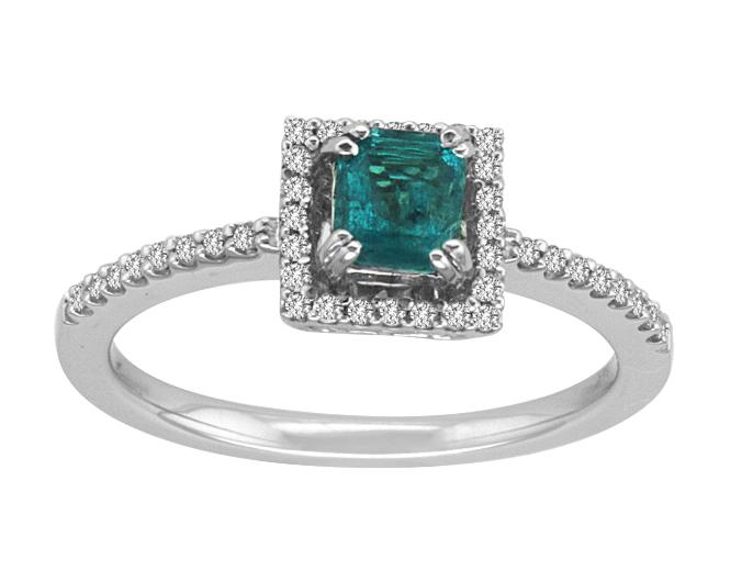 R40S1-4 Emerald