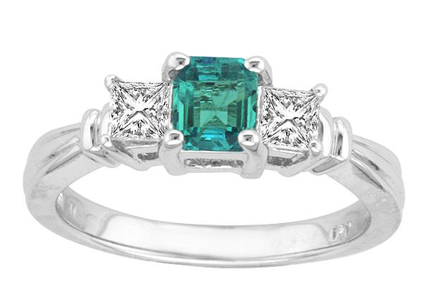 RPR3-5 Emerald