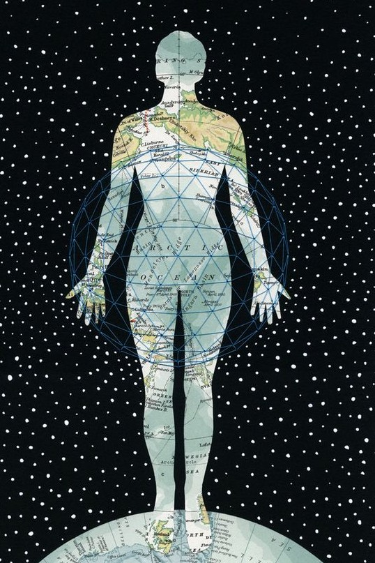 mars conjunct juno — Embodied Astrology