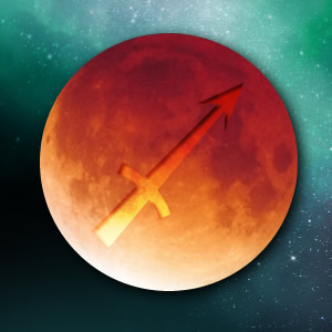 lunar-eclipse-sagittarius-300x300
