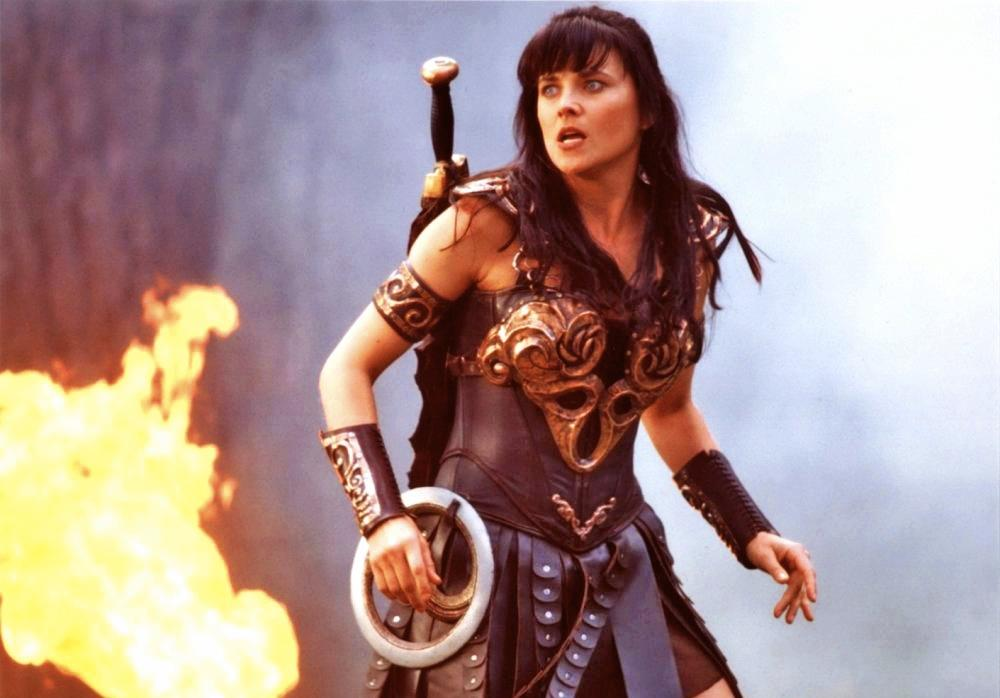 Xena-Warrior-Princess-armor-1-